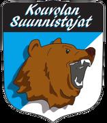 KS_Logo_180