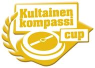 Kult_kompassi_logo