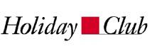 holidayclub_logo
