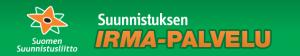Kilpailuihin ilmoittaudutaan IRMA-palvelun kautta.